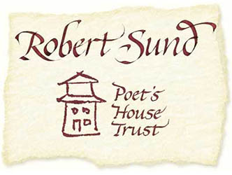 The Robert Sund Poet's House Trust